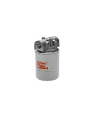 IFR2-06B-20-25U HYDROLINE FILTER-INLINE SPIN ON