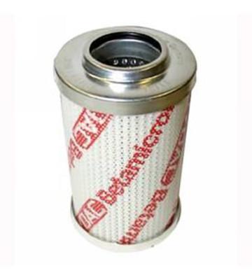 0060 D020 BN3HC/BN4HC Hydac Filter Element