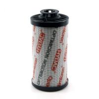 0330 R020 BN3HC/BN4HC Hydac Filter Element