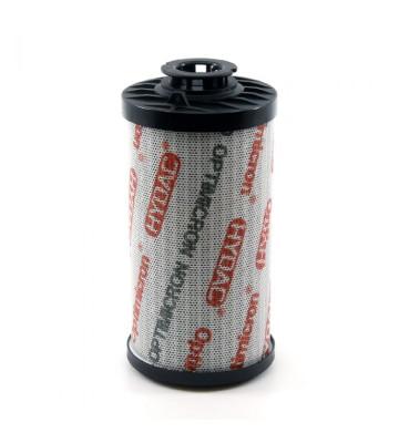 0660 R020 BN3HC/BN4HC Hydac Filter Element