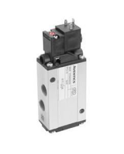 5724550220 AVENTICS 3/2-directional valve