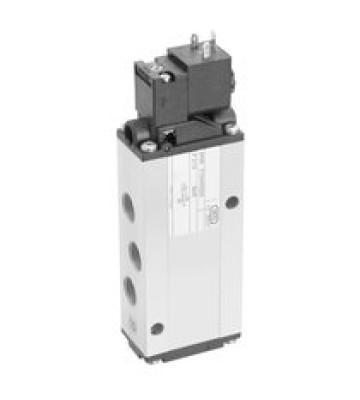 5725470220 AVENTICS 5/2-directional valve