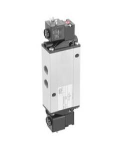 5725550220 AVENTICS 5/2-directional valve