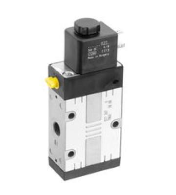 5772075302 AVENTICS 3/2-Directional valve
