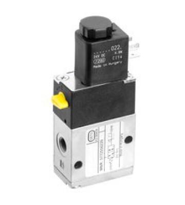 5772555302 AVENTICS 3/2-Directional valve
