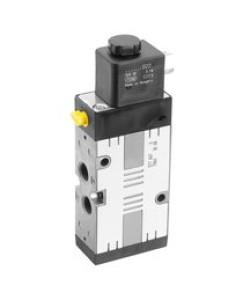 5776075302 AVENTICS 5/2-Directional valve