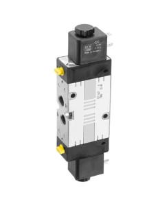 5776275302 AVENTICS 5/2-Directional valve