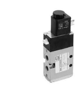 5777055302 AVENTICS 5/2-Directional valve