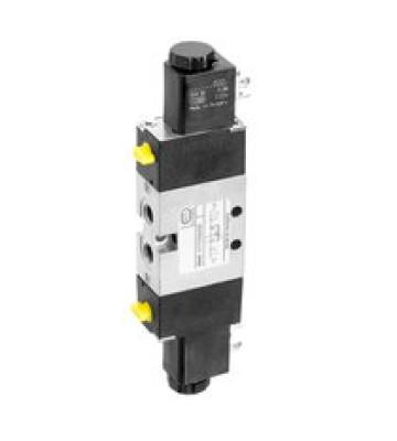 5777255302 AVENTICS 5/2-Directional valve