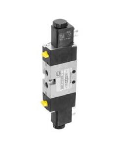5777415302 AVENTICS 5/2-Directional valve
