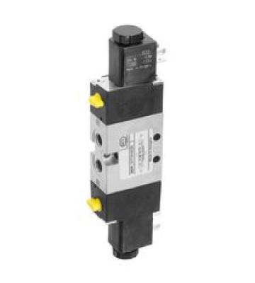5777425302 AVENTICS 5/2-Directional valve