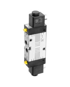 5777765302 AVENTICS 5/2-Directional valve