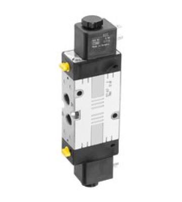 5777775302 AVENTICS 5/3-Directional valve