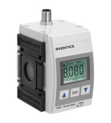 R412010638-Flow Sensor AF1-2DV-150-2000